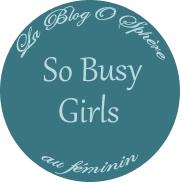 Logo_SBG