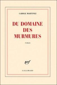 Photo-Du-domaine-des-murmures2