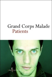 patients-grand-corps-malade