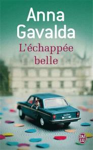 I-Grande-50241-l-echappee-belle_net_