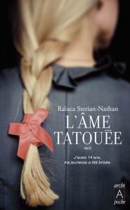 ame-tatouee_couv