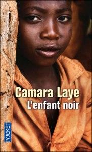 L_enfant_noir_de_Camara_Laye