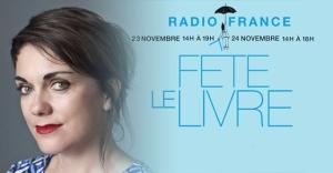mea_rf_fete_du_livre_3