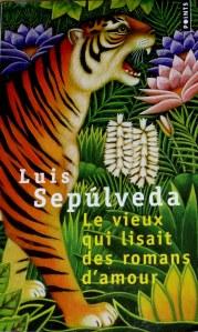 sepc3b9lveda-le-vieux-qui-lisait-des-romans-damour