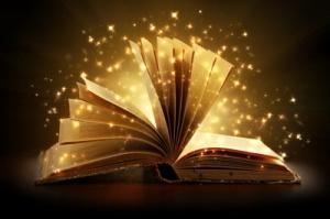 1509854-les-20-meilleures-ventes-de-livres-en-2012