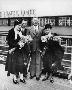 dodd-family-hamburg-1933