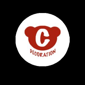 nouveau-logo-copie2