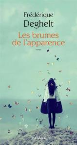 brumes-apparence-1526366-616x0