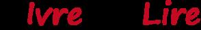 Logo-LIL-New