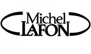logo_michel_lafon-300x177