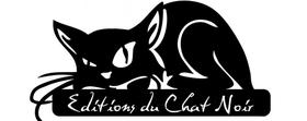 LogoChatNoir