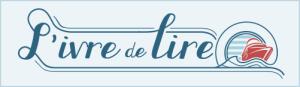 live_de_lire_concept