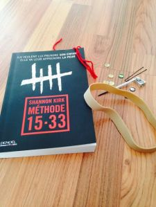 methode 15.33