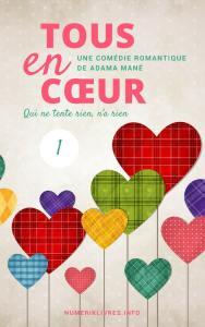 tous-coeur-adama-mane-56b4633976b57