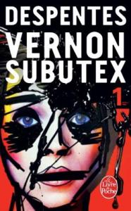 subutex