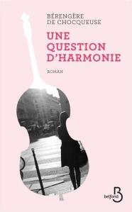 harmonie