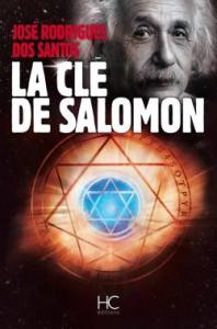 bm_CVT_La-cle-de-Salomon_85