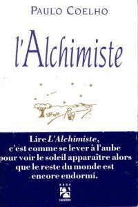 l-alchimiste-687589