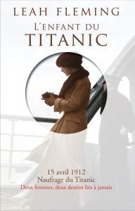 l-enfant-du-titanic